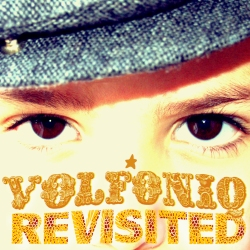 LCL34_-_Volfoniq_-_Revisited_-_Cover_full