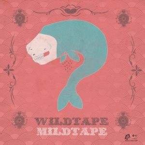 [LCL39] mildtape - wildtape _ Cover